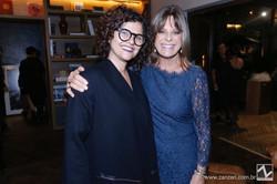 Sandra Leise e Joia Bergamo_0001
