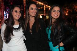 Isabel Roxo, Thais Araujo e Fernanda Araujo.jpg