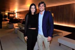 Carla Basiches e Jose Ricardo Basiches.jpg