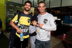 Paulo Gorentzvaig, Guilherme e Wladimir Marinho_0001.jpg