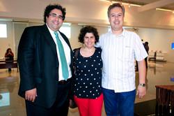 Mario Barros Filho, Adriana Carla e Renato Zambon.jpg
