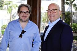 Paolo Fraga e Fernando Goes.jpg