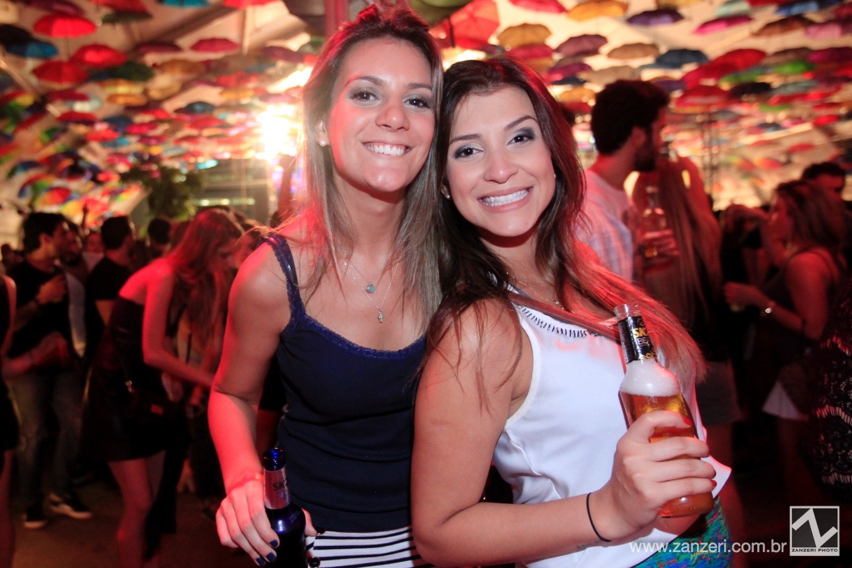 Claudia Frias e Pamela Ribeiro_0001