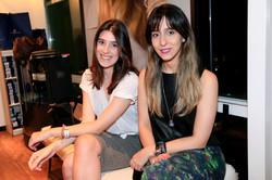 Gabriela Ricci e Luciana Nascimento_0002.jpg