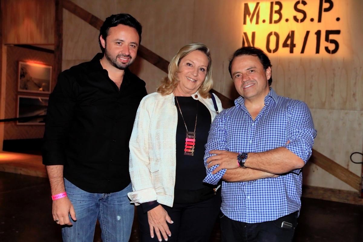 Rodrigo Costa, Lair Mello e Roberto Borja.jpg