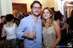 Joao Aquino e Juliana Pucci_0002