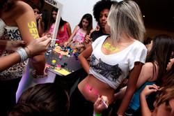 Matine_Pinheiros_Haute93.jpg