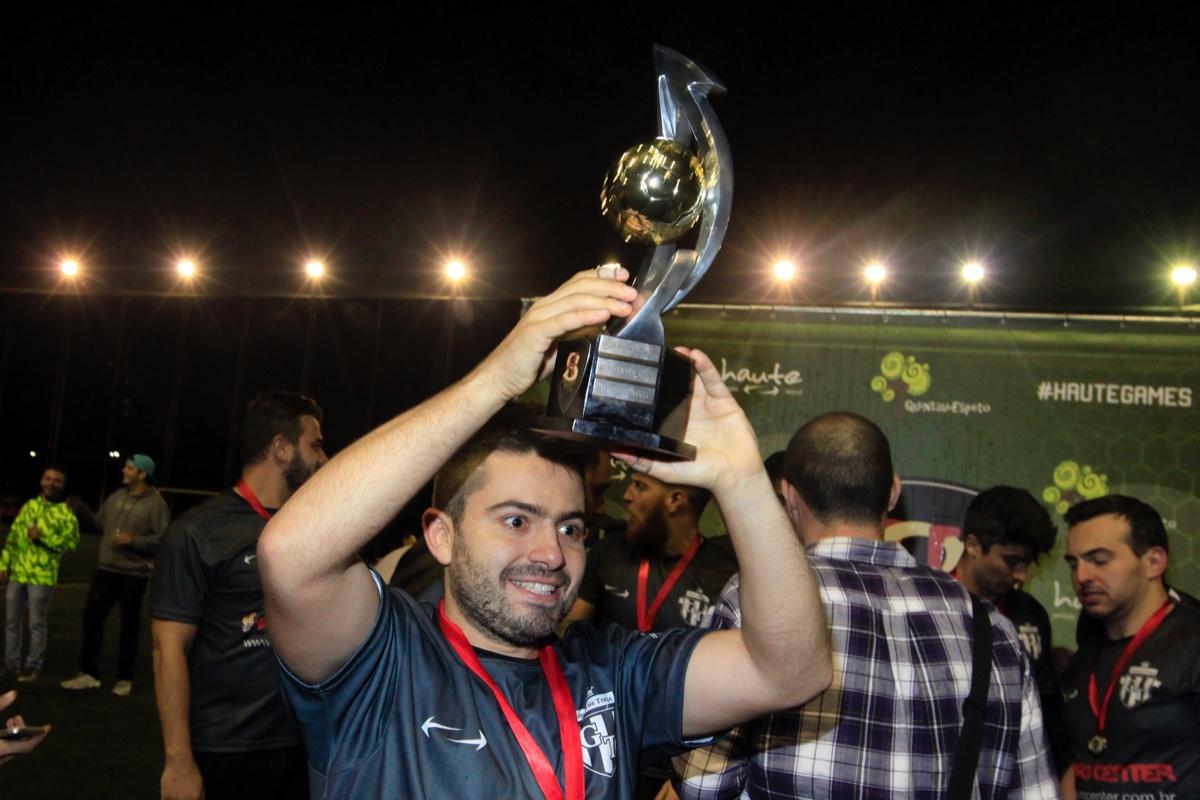 Premiação, Campeão - Grupo de Terça_0048.jpg