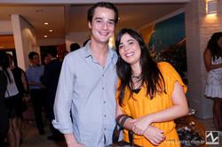 Diego Del Bianco e Nayara Gomes_0002
