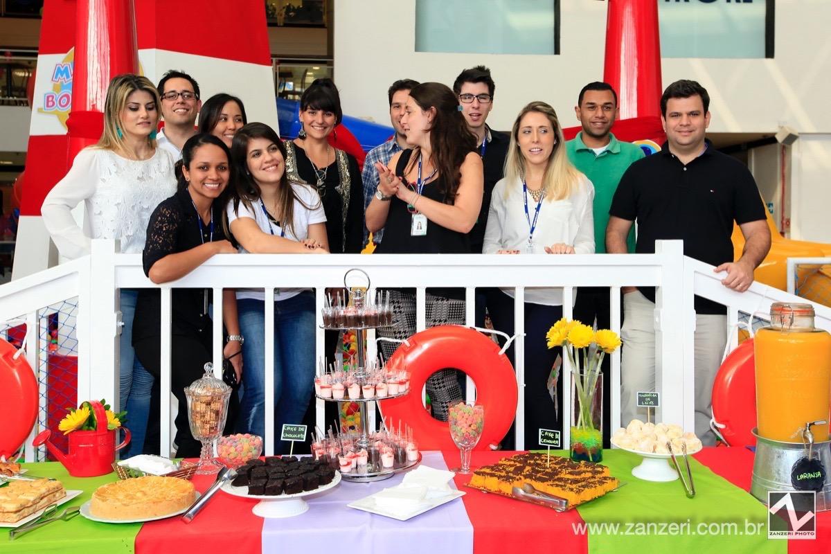 Equipe do Shopping Jardim Sul_0003