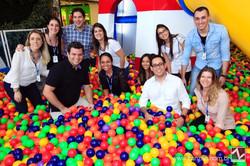 Equipe do Shopping Jardim Sul_0008