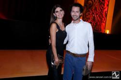 Isabela Fiorentino e Arlindo Grundi_003
