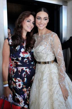 Luciane Scattone e Debora Nascimento.jpg