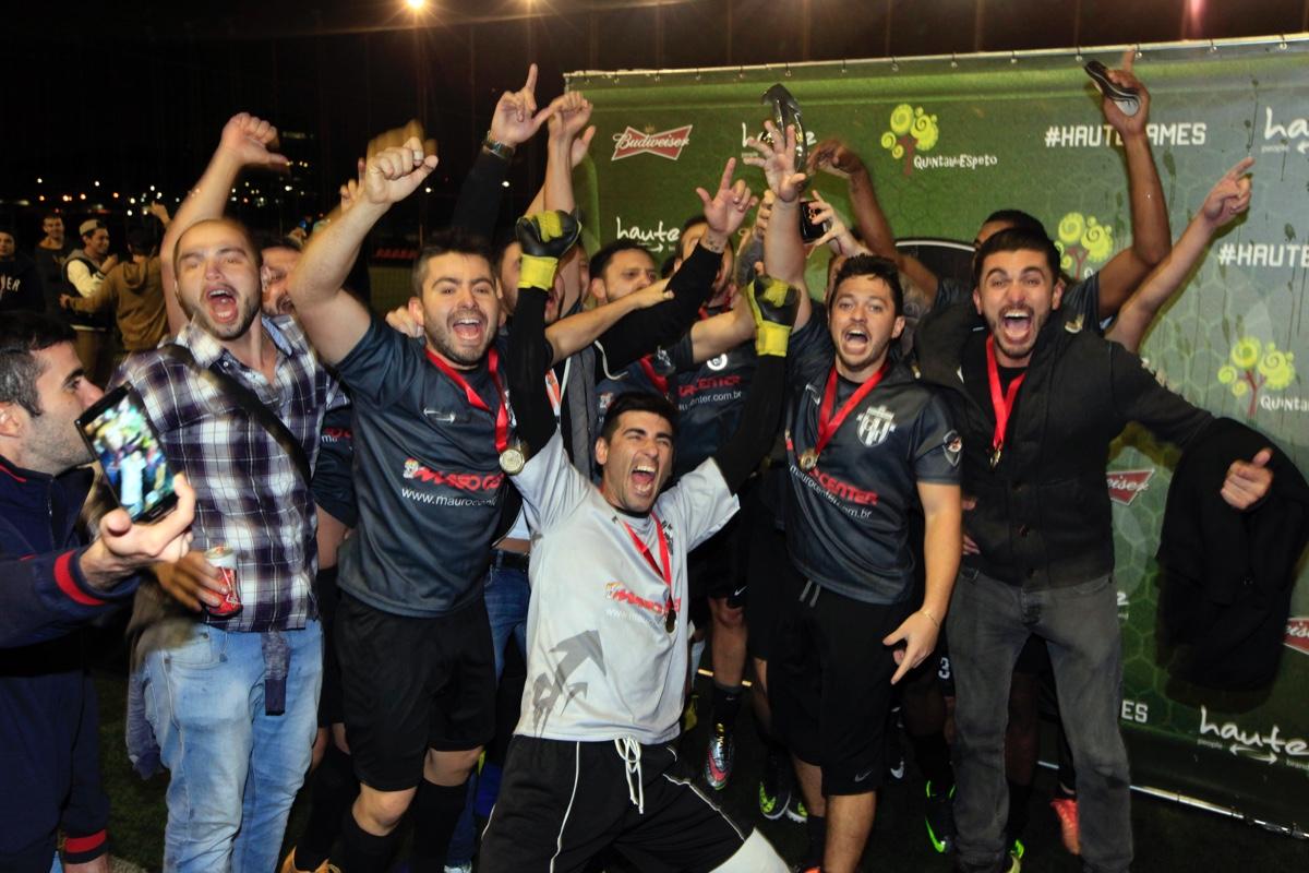 Premiação, Campeão - Grupo de Terça_0029.jpg