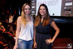 Mirella Castilho e Camila Carneiro Johnson_0001