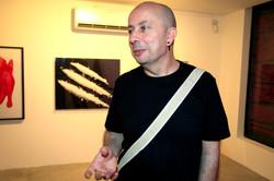 Hugo Curti.jpg