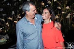 Black Linhares e Daniela Malzoni_0002