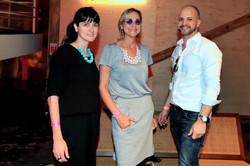 Tiara_Tirelli,_Clarissa_Schneider_e_Osvaldo_Tenório.jpg