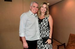 Carlos Depieri e Rita Depieri_0001.jpg