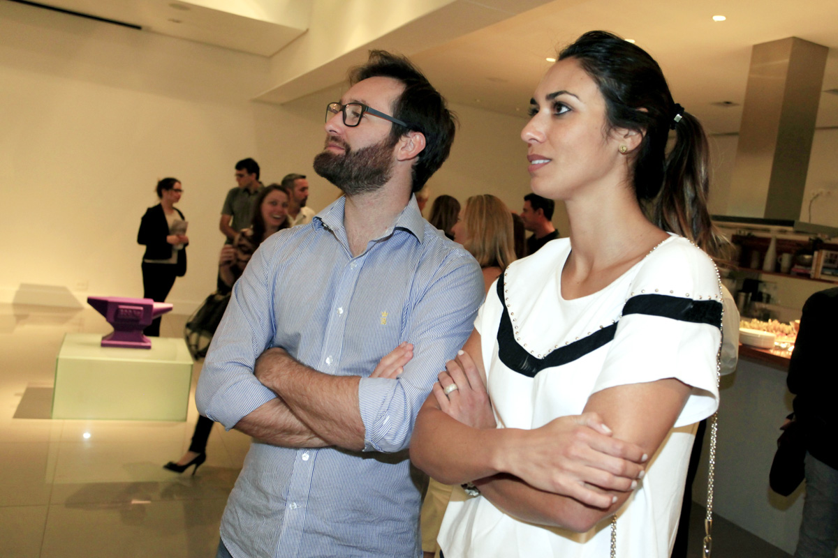 Luiz Sanvitto e Daniela Dantas1.jpg