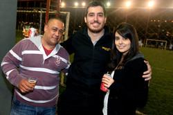 Alexandre Razuk, Victor Teixeira e Amanda Ferreira.jpg