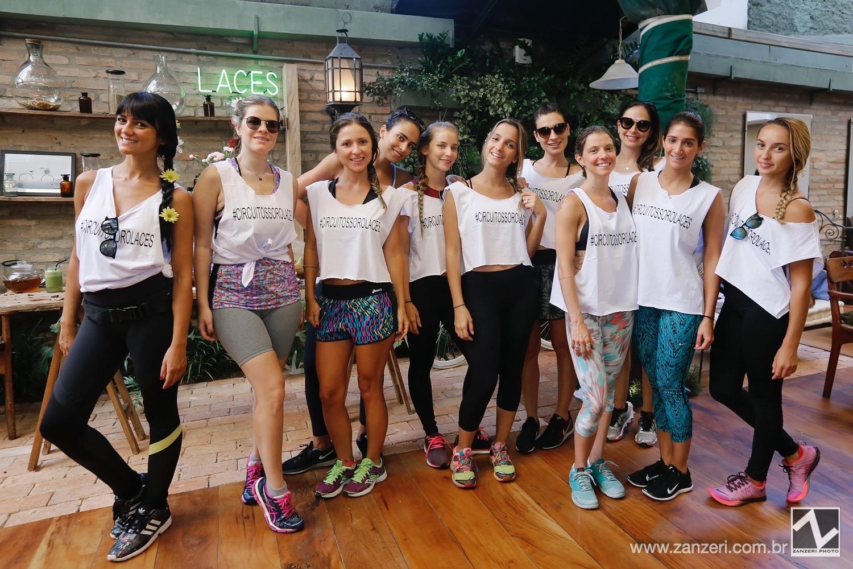 Participantes do evento_0002