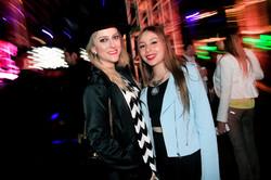 Gabriela Curi e Fernanda Mestriner_0002.jpg