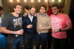 Thomas Simon, Andre Novaes, Tico Dallan e Allan Simon.jpg