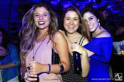 Paola Leme, Ana Carolina e Carolina Duarte _0001