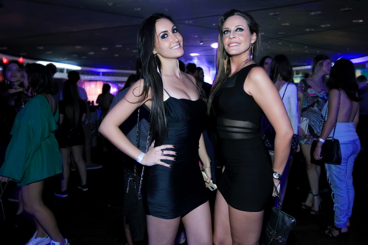 Marcella Maldonado e Flavia Abreu.jpg