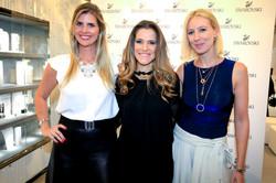Flavia Borghi, Ingrid Guimaraes e Bia Paes de Barros3.jpg