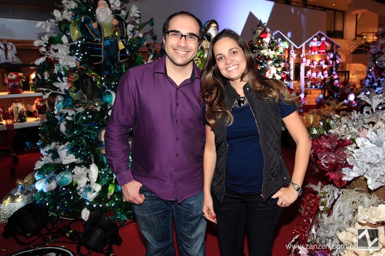 Gustavo Petinati e Angelica Alves_0002