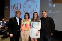 Angelo Derenze, Simone Quintas, Alessandra Marques e Luiz Began_0002.jpg