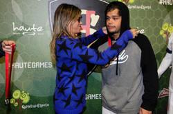 Premiação, Vice-Campeão - Bico Fino_0009.jpg