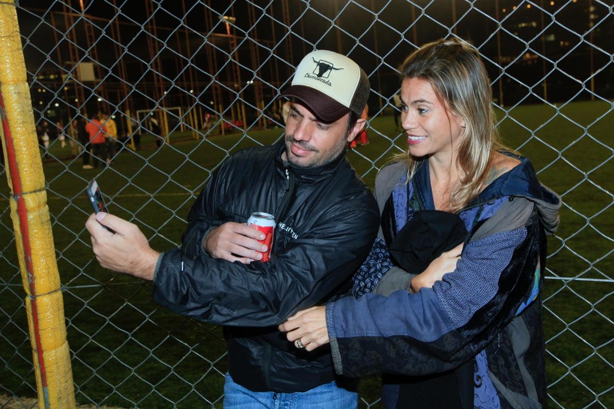 Felipe Aversa e Mirelle Magalhaes_0001.jpg