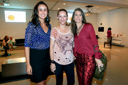 Maria Eugenia Borges, Beth Santos e Lissa Carmona.jpg
