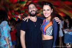Marcelo Grilo e Fabiana Alves_0001