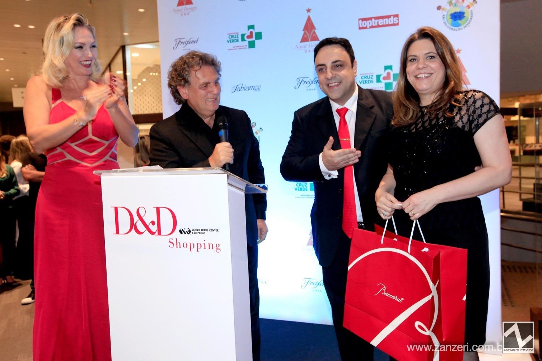 Adriana Colin, Angelo Derenze, Luiz Began e Alessandra Marques_0001