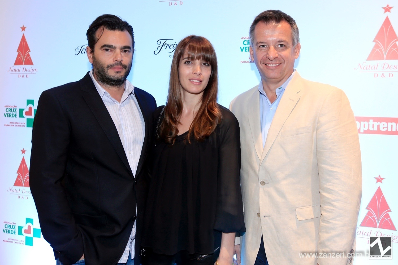 Andre Poli, Roberta Queiroz e Gaston Isold_0001