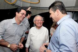 Beto Cocenza, Ruy Ohtake e Lauro Andrade Filho_0001.jpg