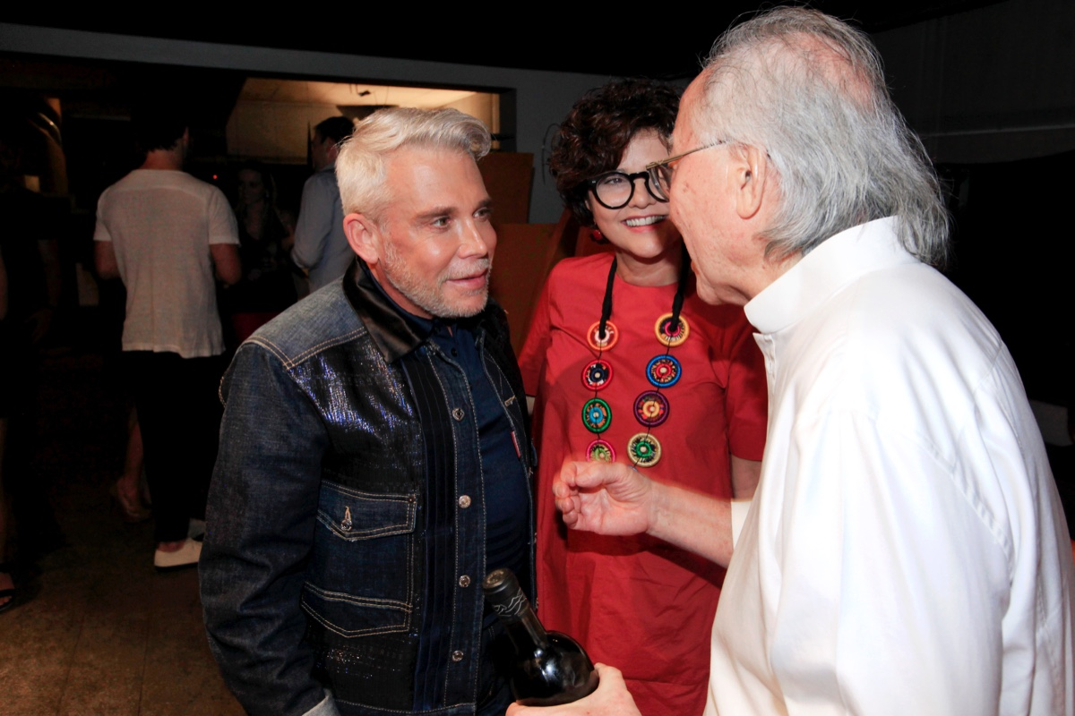 Leo Shehtman, Sandra Leise e Ruy Ohtake.jpg