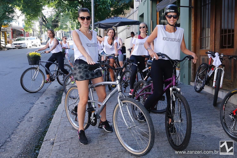 Passeio de bike_0007