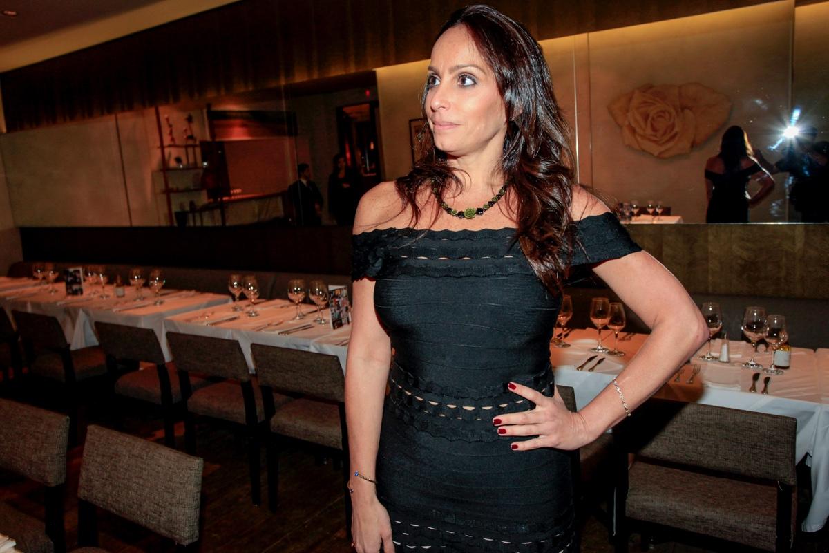 Claudia Bucalem2.jpg