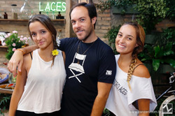 Carol Macea, Tulio Machado e Nina Anhaia Mello_0001