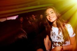 Matine Clube Pinheiros_0272.jpg