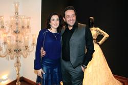 Nadine Romanos e Nazih Franciss.jpg