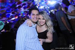 Murilo Lemes e Renata Fernandes_0001