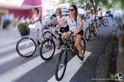 Passeio de bike_0018