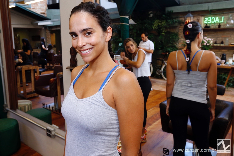 Manuela Albuquerque_0003
