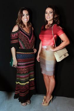 Flavia e Roberta Santos_0002.jpg